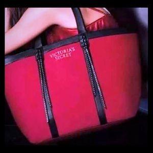 Cute Victoria's Secret Tote